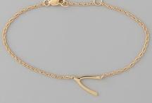 Smycken/Jewelery