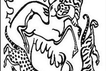 Scythian pride