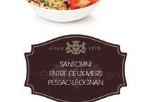 Beste Rezepte Fisch, Meeresfrüchte, ... / Rezepte und Gerichte aus dem Meer