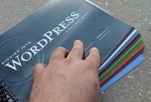 Wordpress / by MyUntangled® Life