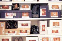 Organized & Orderly