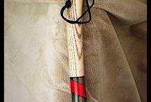 pusat / bıçak balta kılıç