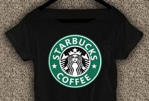 tictail.com/distrodidik/starbucks-coffee-t-shirt-starbucks-coffee-crop-top-starbucks-coffee-crop-tee-sc01