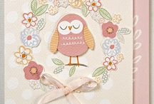 Cute stuff: Owl related / A collection of cute things based on my current obsession with owls.