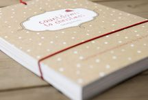 Alternative Advent / A place for advent inspiration - countdown to Christmas in style!