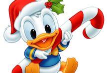 immagini natalize