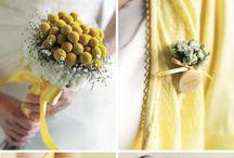 wedding / by Janae