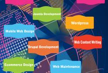 Outsource Web Development Services / Sam Studio provides professional web development services to your business. We are leading web design and Development Company in India across worldwide.  Visit: http://www.samstudio.co/web-developing-service/