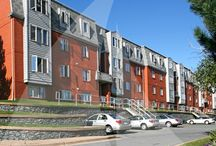 Apartments for Rent in Halifax / Check out Realstar's Apartments for Rent in Halifax