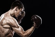 Fat-Torching Workouts