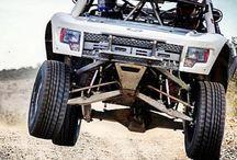 Baja / Baja trucks car everything