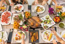 Seniyerimben / Pratik yemek ve tatlı tarifleri