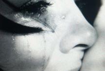 Cry / Cry