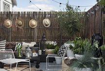 patio18
