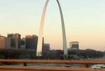 St. Louis Activities / Things to do in St. Louis