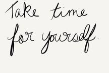 Keep in mind!