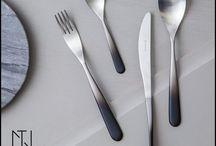 Cutlery - Premium Cutlery Sets