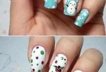 Beauty cips