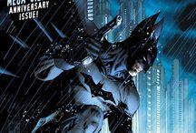 Portadas Batman / portadas batman