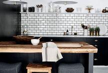 Kitchen 195