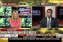 Stocks To buy Videos / Stocks To buy Videos
