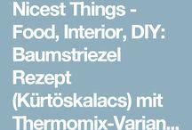 Thermomix geschenke