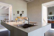 Plug-in-house / Casa in legno prefabbricata - Progetto Pierluigi Molteni