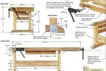 manuales de construcción y armado