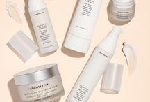 Beautycounter / Sharing safe and effective skin & body care and now safe cosmetics too from Beautycounter and other brands that care ...