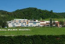 Hotel Admiral Park
