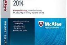 Antivirove programy a zabezpeceni PC / Antivirové programy, antispam, antispyware, firewally, poštovní servery, bezpečnostní software, monitorovací software. Soutěže o antivirové programy zdarma, užitečné informace, poradna.