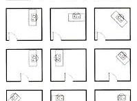 Fengshui-tulkintoja toimistoon / Fengshui-suunnitelma toimistoosi voi alkaa täältä
