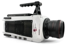 Cool DSLR and Digital Video Cameras / by Digital Duck Inc.