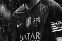 all about Barcelona fc