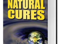 ATLAS of NATURAL CURES