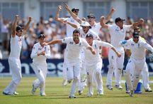 England cricket team <3