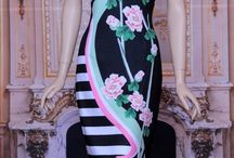 Print Dresses / Beautiful collection of Print Dresses from AnnalisebyAKT that you'll fall in love with.