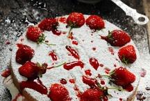 Cakes,Patisseries, Pastel, Gateau Anniversaire à la Casa Latina (Bordeaux)!! / I like Cakes and friandises !!!