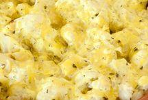 """RECIPES / mac&""""cheese"""""""