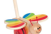 Toys & Games - Toddler Toys