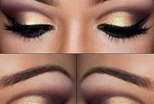 Makeupppp!