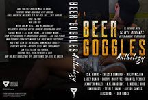 Beer Goggles, WTF-did-I-do? Anthology