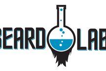 Beard Lab!
