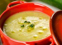 Recepty - Zelenina, luštěniny