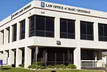 Law Office of Marc Grossman