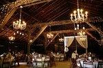 Wedding Tents and Unique Spaces  / Wedding Tents and Unique Spaces