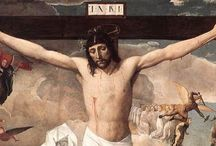 Daily Reflections on Divine Mercy
