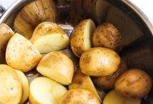 fini főtt krumpli