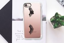 iPhone cases ❤️