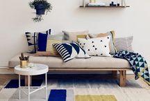 lit en canapé